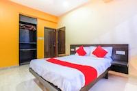 OYO 6554 Hotel Ashirwad
