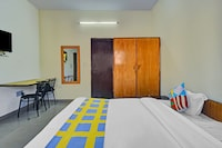 OYO Home 78259 Gs Home Stay