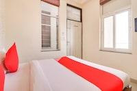 OYO Flagship  78269 Hotel Nakshatra