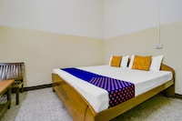 SPOT ON 78290 Hotel Satyam
