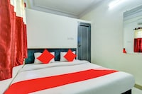 OYO IND685 Hotel Marino