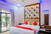 OYO 78298 Hotel Rest Inn