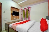 OYO Flagship 78299 White Stone Hospitality