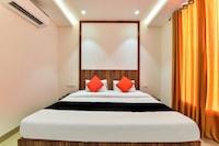 Capital O 78300 Maurya Inn