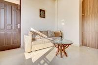 OYO 78305 Sharma Home