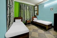 OYO 78346 Atithi Guest House