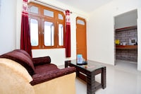 OYO Home 78348 Sunrise view 1 BHK