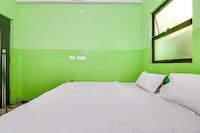 SPOT ON 78357 Dev Guest House