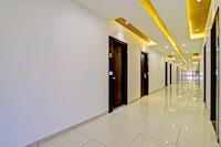 Capital O 78366 Hotel Relax Inn