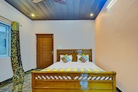 OYO Home 78368 Modern Stay Dalanwala