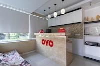 OYO 75389 Pandora House