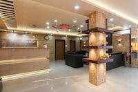 Capital O 78417 Dolphin Club & Resort