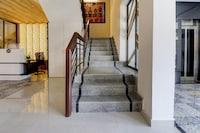 OYO Townhouse 387 Grand Vista Koramangala