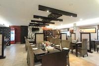 OYO 78419 Collection O Prime Santhome Inn