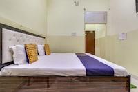 SPOT ON 78424 Rohan Hotel