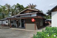 OYO 90176 D'cruz Sunrise Villa