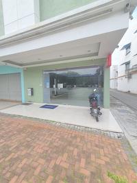 OYO 90177 Byond Hotel
