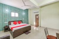 OYO 78440 Hotel Bigas