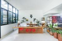 OYO 75391 Home At 9