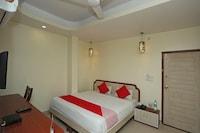 OYO 992 Hotel Jalsa