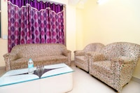 OYO Home 78455 Comfy 2bhk Apartment  Deoghat