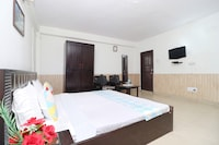 OYO Home 78456  Restful  Stay Shoghi
