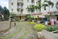 OYO 90230 Skyland Bogor Valley