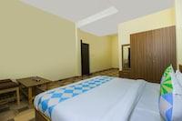 OYO Home 78467 Pleasant Stay Bhimtal