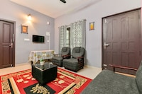 OYO Home 78468 Exotic Stay Home Clements Holiday Home 2bhk