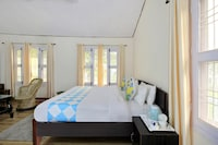 OYO Home 78469 Delightful Stay Bhimtal