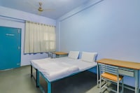SPOT ON 78475 Chhaya Niketan Home Stay