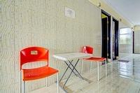 OYO 90238 Hotel Nusantara