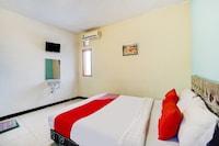 OYO 90240 Pandan Inn Guest House Batu