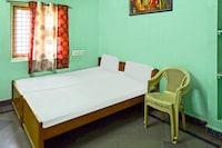 SPOT ON 78509 Venkatesh Lodge