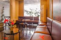 OYO 90244 Hotel Antara