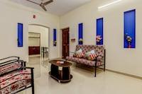 OYO 3BHK Home 78514 Sai Balavany Residency