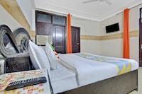 OYO 78523 AR Comfort Residency