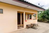 OYO 75392 Phachuen Resort