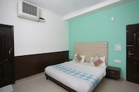 OYO 78525 Indian Residency