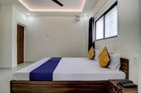 SPOT ON 78530 Hotel Shree Nivas