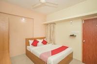 OYO Home 78540 Hotel