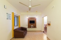 OYO Home 78551 Seashore Residency