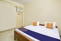 OYO LCK1245 Hotel Classio