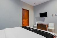 OYO 90249 Istana Griya 2 Hotel