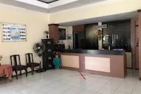 OYO 90250 Hotel Lumajang New