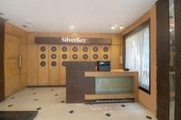 OYO 78582 SilverKey Hotel Mayfair Tower