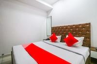OYO HSR129 Rv Hotel