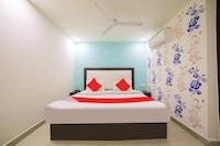 OYO 78617 Flagship Comfort Zone Inn