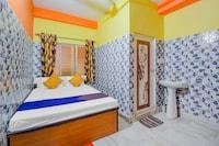 OYO 78634 Aarav Homes