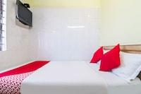 OYO 78638 Flagship Hotel Parasuram Residency